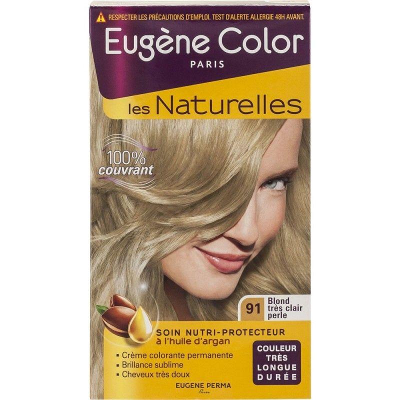 магазин проф краски для волос