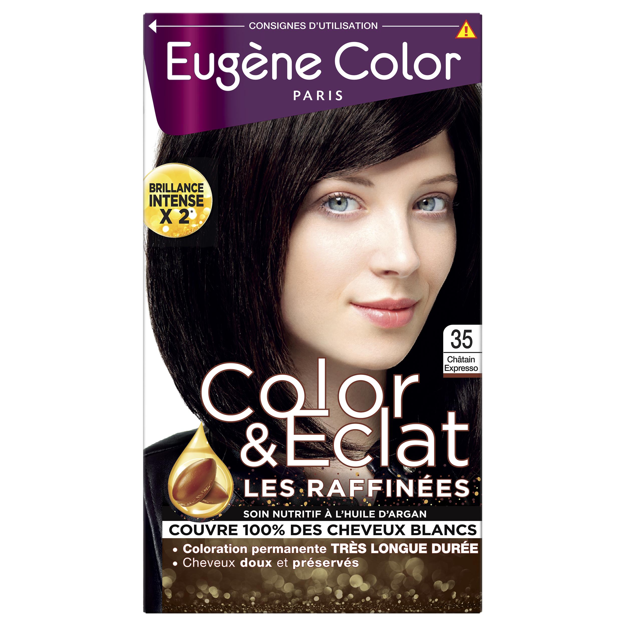 Профессиональная косметика для волос краска купить детская косметика купить в смоленске