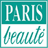 PARIS BEAUTE    ПАРІ БОТЕ — інтернет-магазин