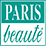 PARIS BEAUTE    ПАРИ БОТЕ — интернет-магазин